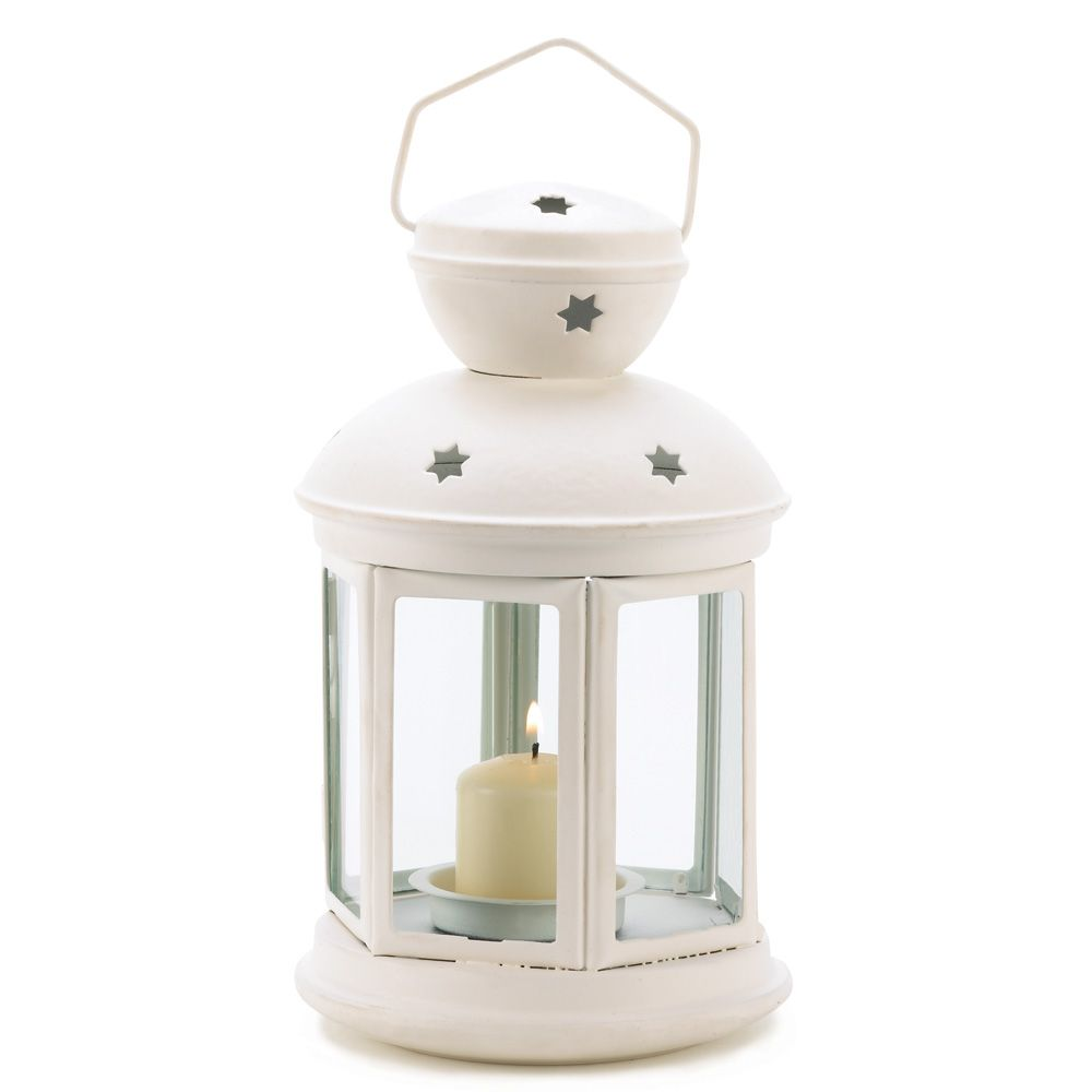 White sconce house pinterest candle lamp