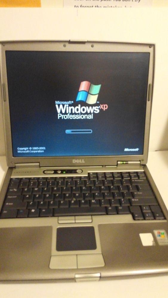 Dell Latitude D610 Intel Graphics Driver FREE