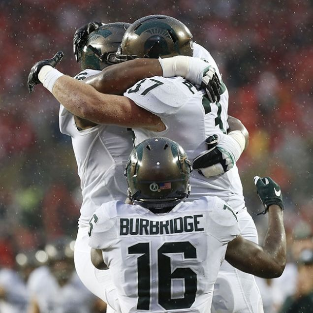 Find NCAA College Football scores, schedules, rankings, brackets, stats, video, news, championships, and more at NCAA.com