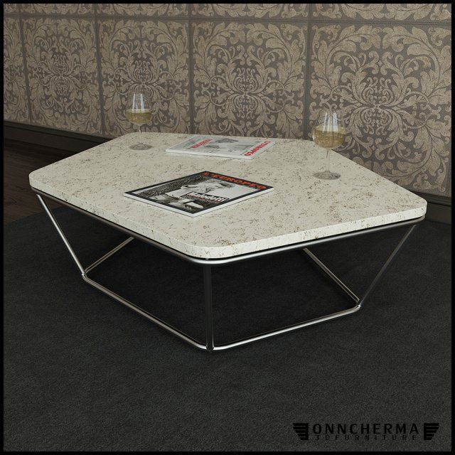 Coffee Table Natuzzi Chocolat Tables Pinterest Coffee Tables And Coffee Tables