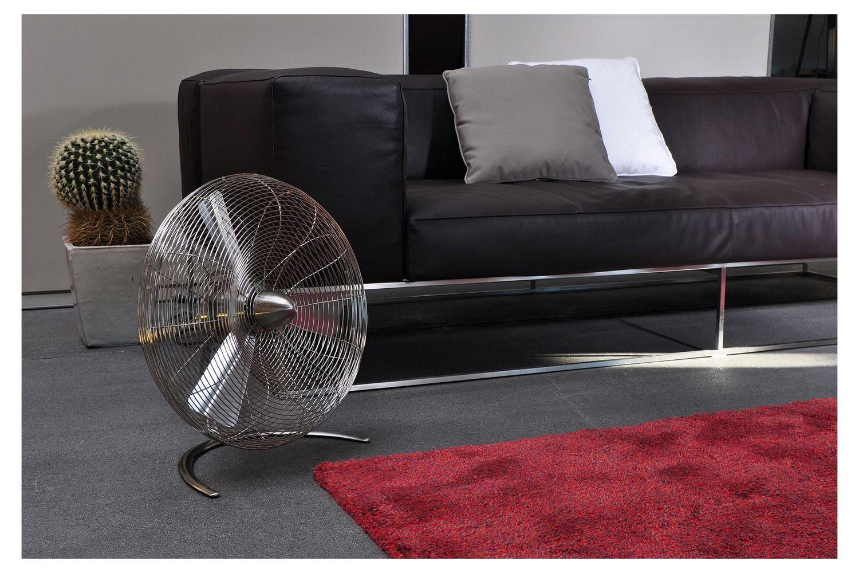 Quiet Floor Fan From Quality Metal Floor Fan Industrial Fan