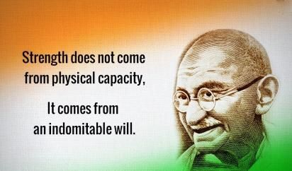 Full Hdtv Mahatma Gandhi Jayanti Images Wallpapers