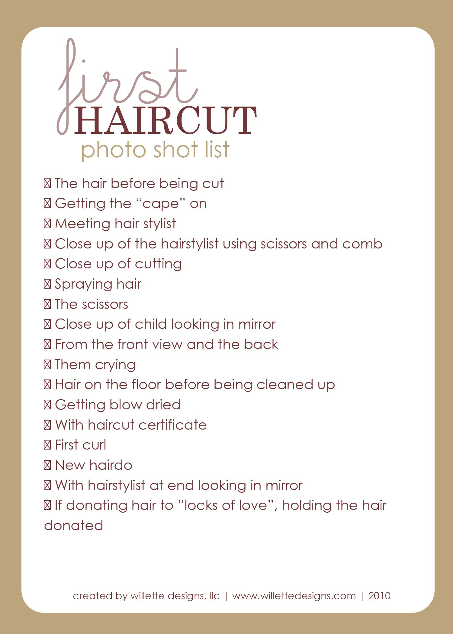 The First Haircut Child Photography Pinterest Haircuts Babies
