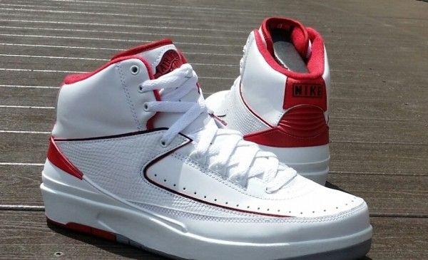Air jordan shoes, Air jordans, Nike air