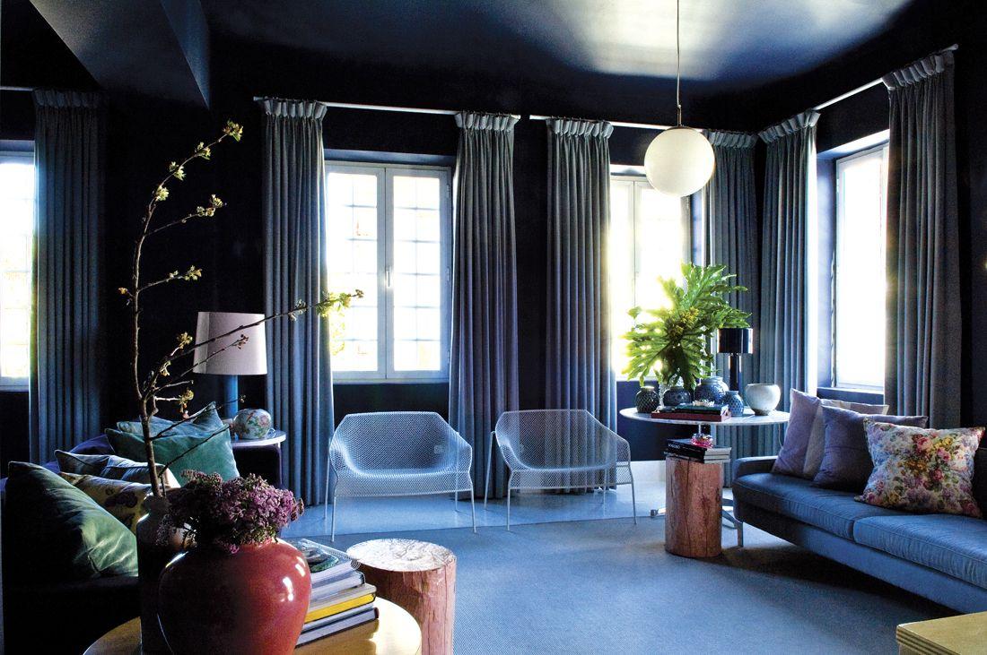 Perfect Cami Home   Attitude Interior Design Magazine