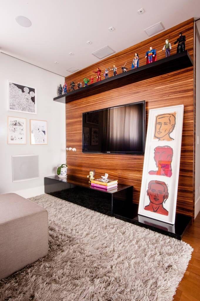 Fotos de decoração, design de interiores e reformas | Papás y Tv