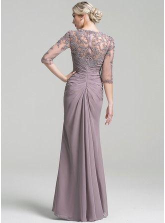 pname  abendkleid bräutigam kleidung kleider hochzeit