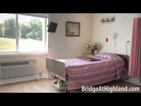 The Bridge at Highland Joins the Registry - The Eden Alternative®