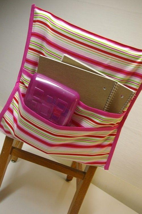 Pin by Linda Lewis on Classroom Organization   Classroom ...