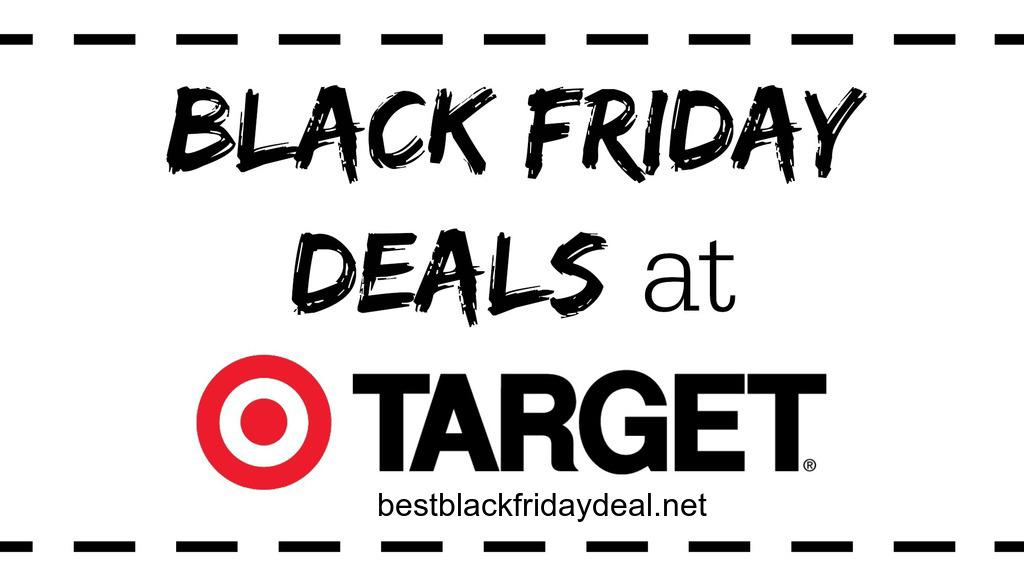Target Black Friday 2020 Sale Shop Target Black Friday Doorbuster Deals Here Black Friday Target Black Friday Black Friday Sale