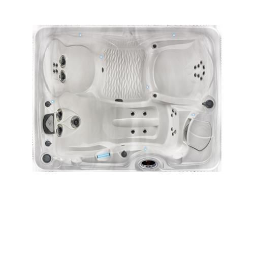 Dynasty Spa Hot Tub Reviews