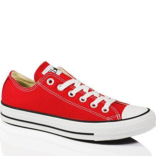 converse chuck taylor womens size 8