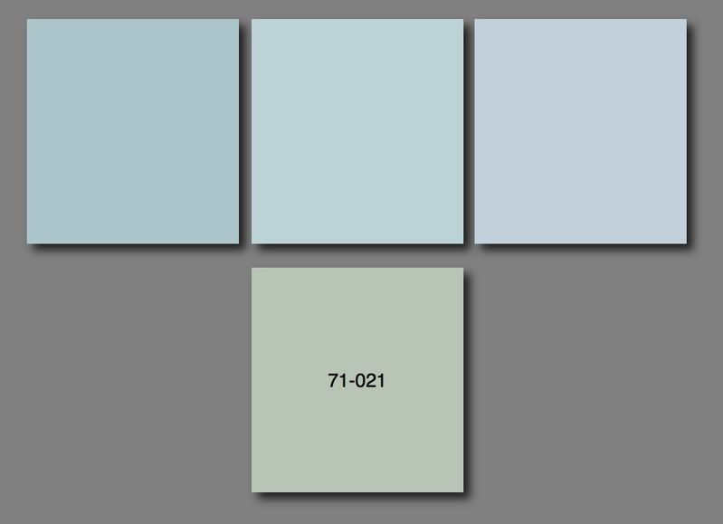 Duck Egg Blue Google Search Home Office Pinterest