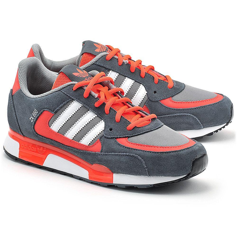 adidas zx 850 męskie