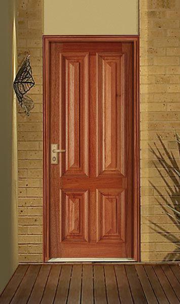 Front Door Windsor Win4b Front Door Home Decor Decor