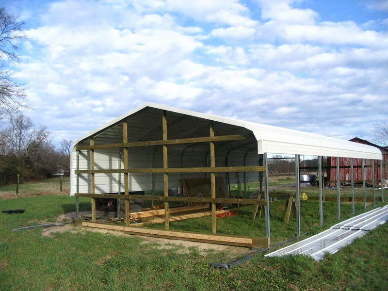 Pin By Courtney Clark Haug On Bunnies Chickens Backyard Backyard Chicken Coops Farm Plans