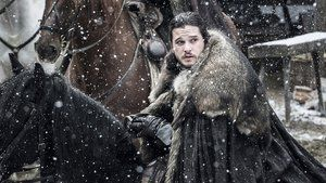 game of thrones s07e02 stream