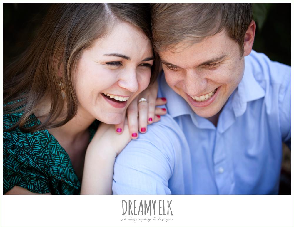 laura & ryan, engagement photo contest, summertime
