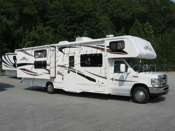 2013 Forest River California 3170 Ds Rv Rental In Lawrenceville Ga Rvshare Com Rv Rental Rental Search Recreational Vehicles