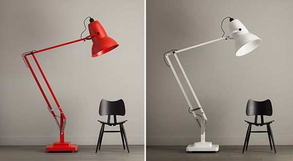 Big floor lamp awesome ideas with giant floor lamp giant lamp 2a big floor lamp awesome ideas with giant floor lamp giant lamp 2a giants desk lamp is a regular person mozeypictures Image collections