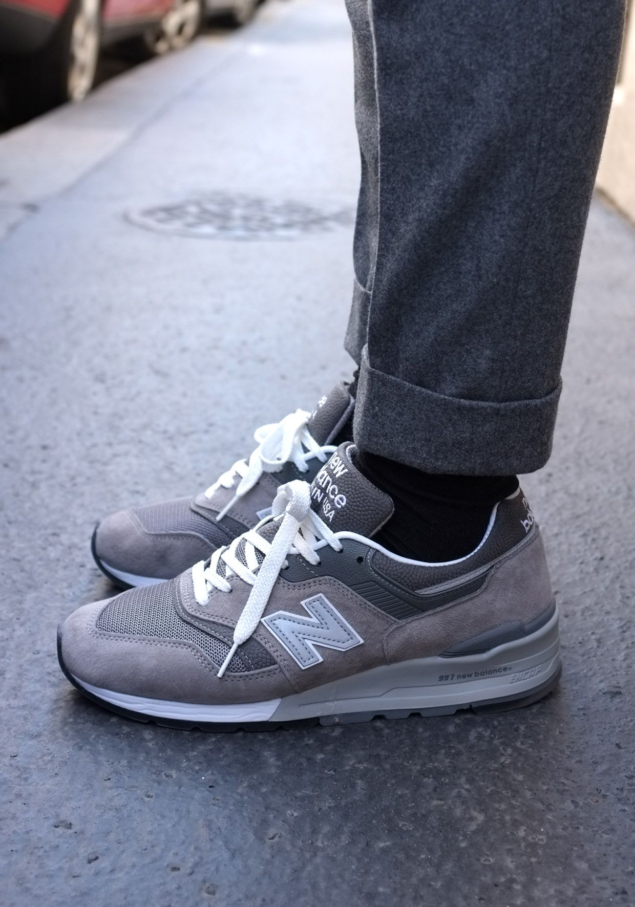 42622023198 Cheap new balance 996 beige  Free shipping for worldwide!OFF78% The ...
