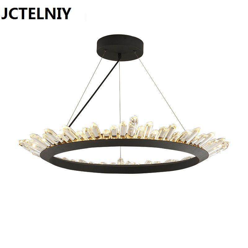 adjustable lighting fixtures. Nordic Brief Fashion Vintage Crystal Lamp Led Modern Chandelier Lighting Fixtures Home Height Adjustable Deck Idea AliExpress Affiliate\u0027s Pin. 8