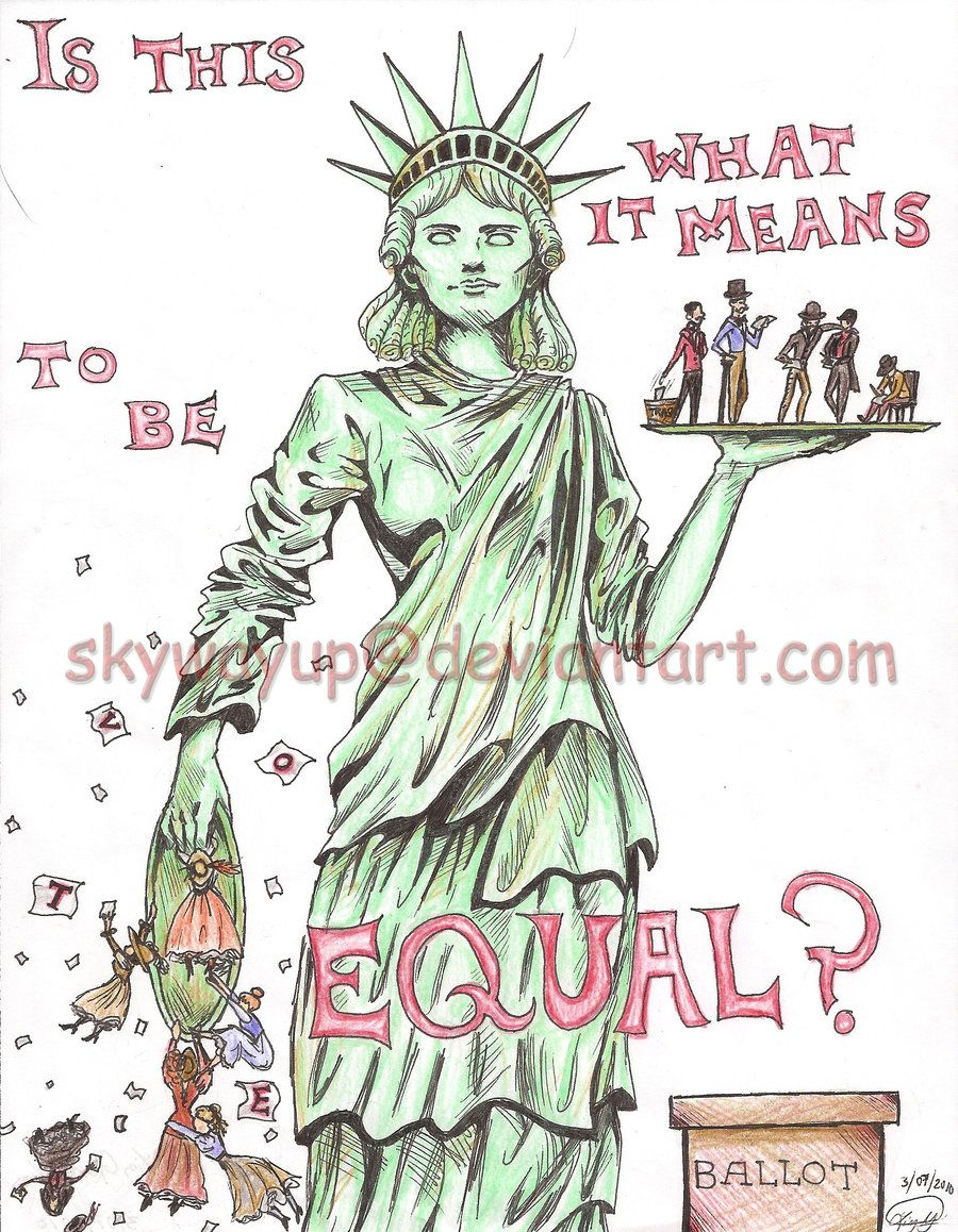w s suffrage poster by skywayup com on w s suffrage poster by skywayup com on