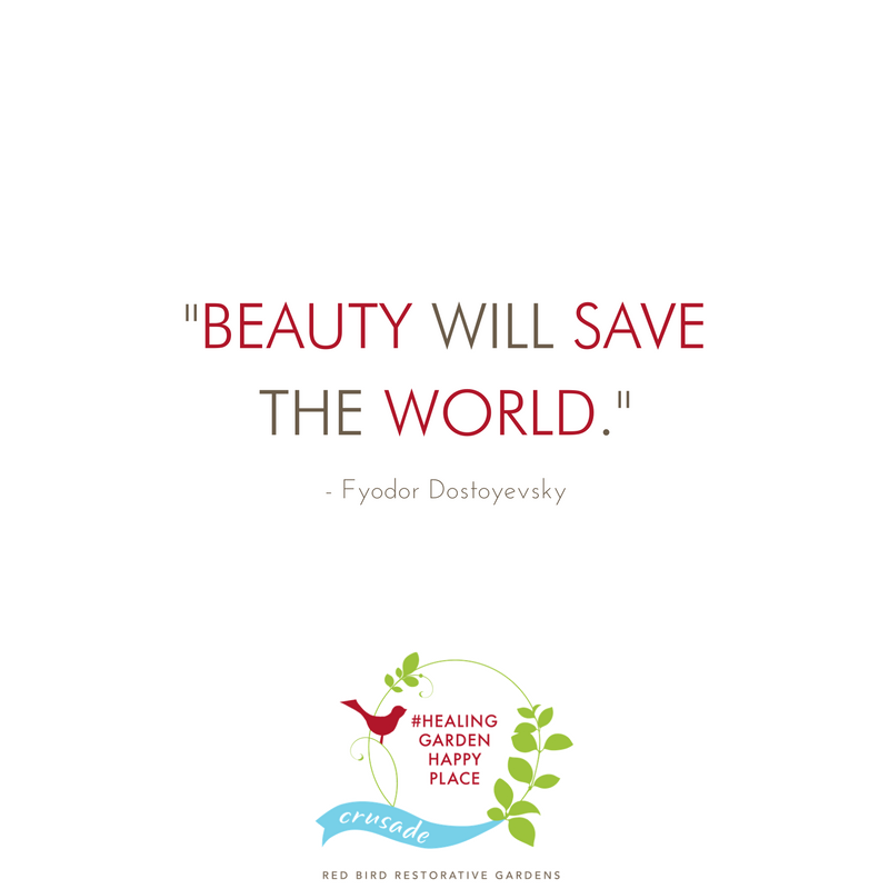 Beauty Will Save The World Quote From Fyodor Dostoyevsky Create