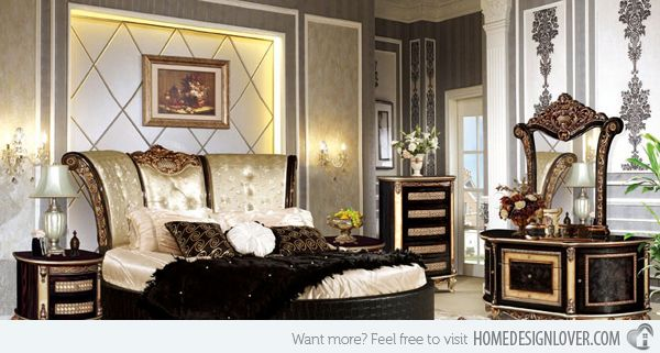 48 Awesome Antique Bedroom Decorating Ideas BedroomFind Your Amazing Antique Bedroom Decor
