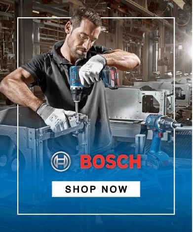 Bosch Service Poster Zurgan Ilercүүd Bosch Fictional Characters Service