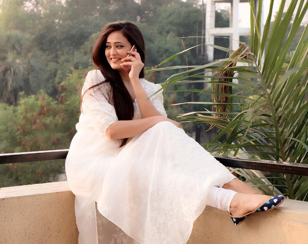 In my own space... Shweta tiwari, Tv stars, Actresses