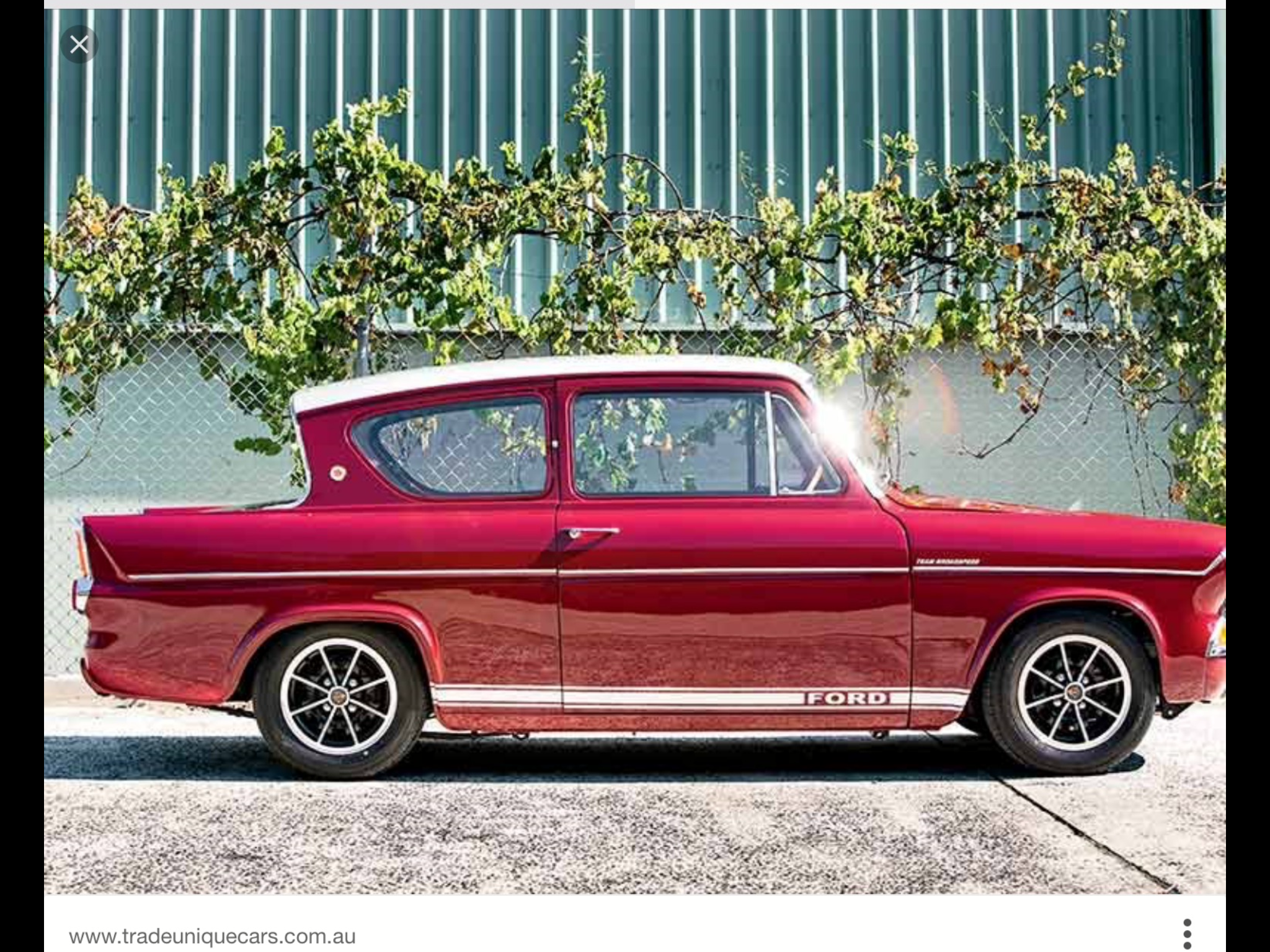 Pin By Nick Laubscher On Cars Ford Anglia Classic Cars British Ford Classic Cars