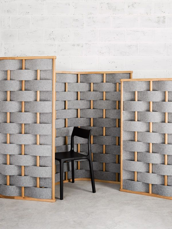 adam goodrum x cult 2016 collection screen pinterest mobilier design mobilier et paravent. Black Bedroom Furniture Sets. Home Design Ideas
