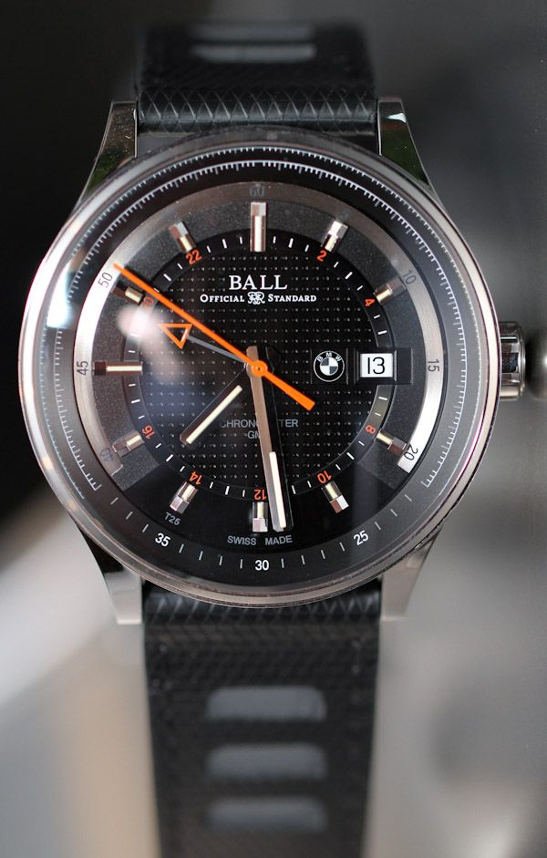 watches incredibly river even pilot britain bmw favorite from durable hailing reliable bremont drivers top three grand makes blog warranty s year a and offer for