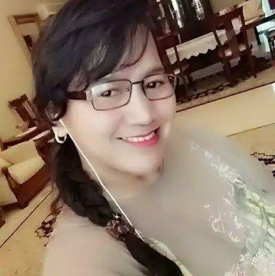 Sarolangun online dating
