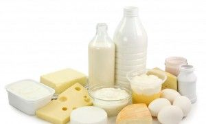 Diary Product are really Good or Bad For Health. check whether diary should include or not  #nutrafarmreviews #health #milk #butter #diary #food