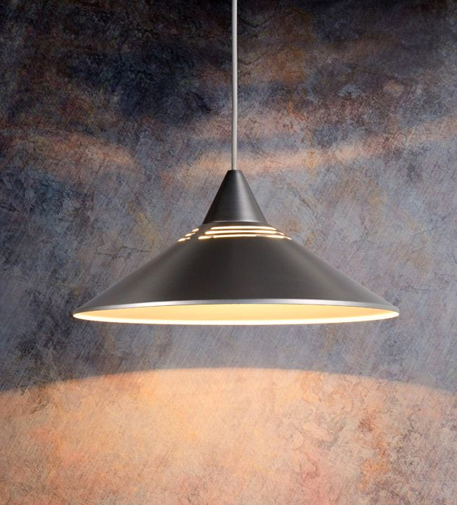 De moderne vloer-, hang-, tafel- en wandlampen in deze collectie verrijken jouw huis met een ongekende elegantie | http://westwing.me/shopthelook
