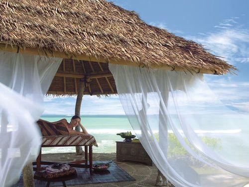 Bali relax #maketodaybetter