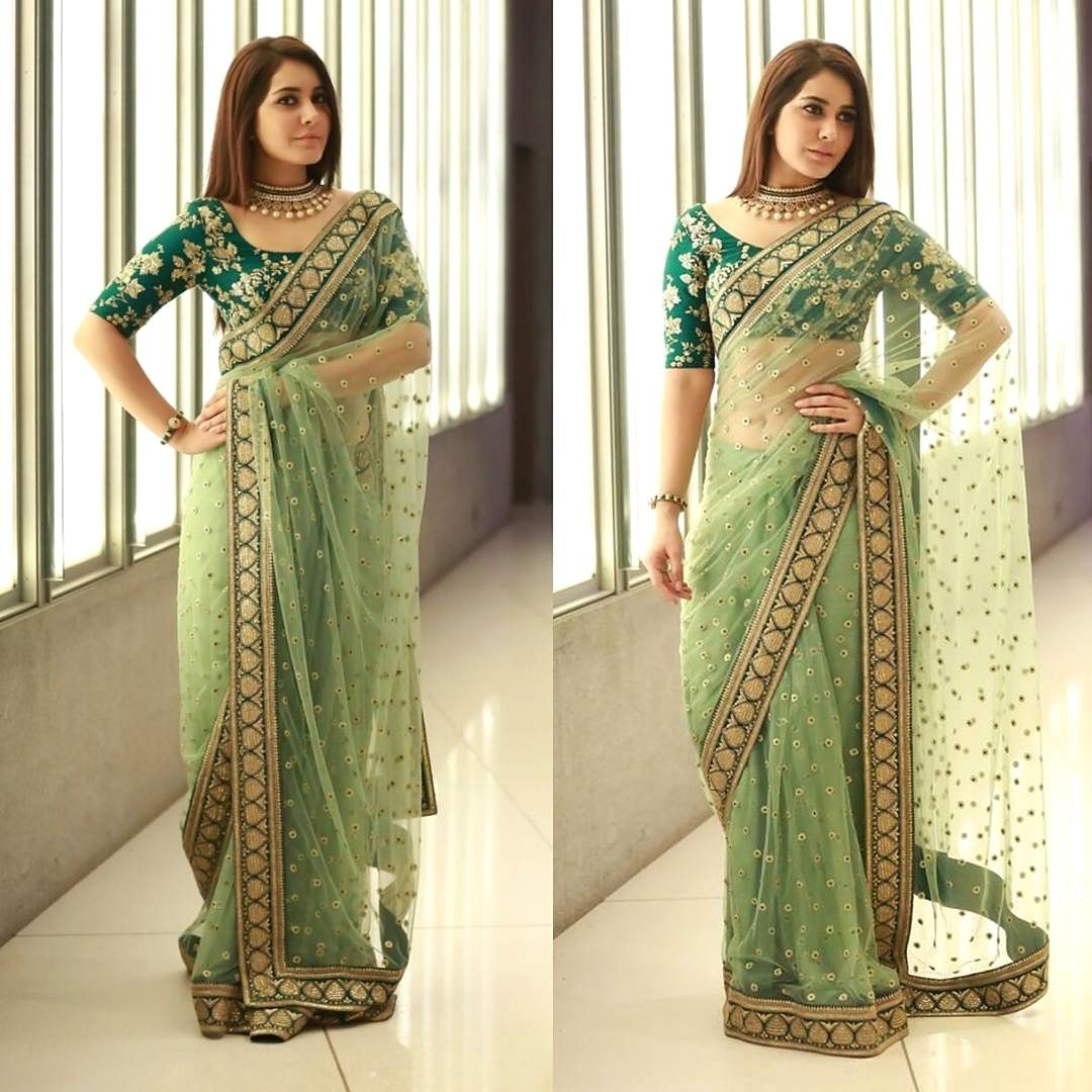 14 Most Elegant Saree Designs – Saree Wearing Tips and Ideas recommendations