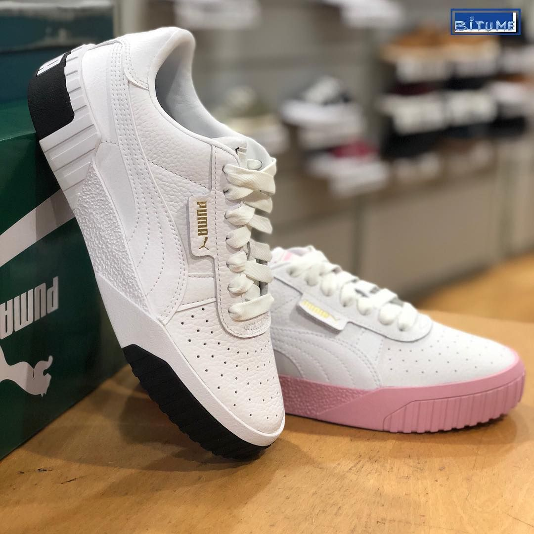 chaussure puma selena gomez