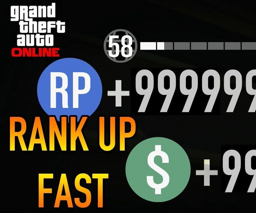 How To Make A Lot Of Money On Gta