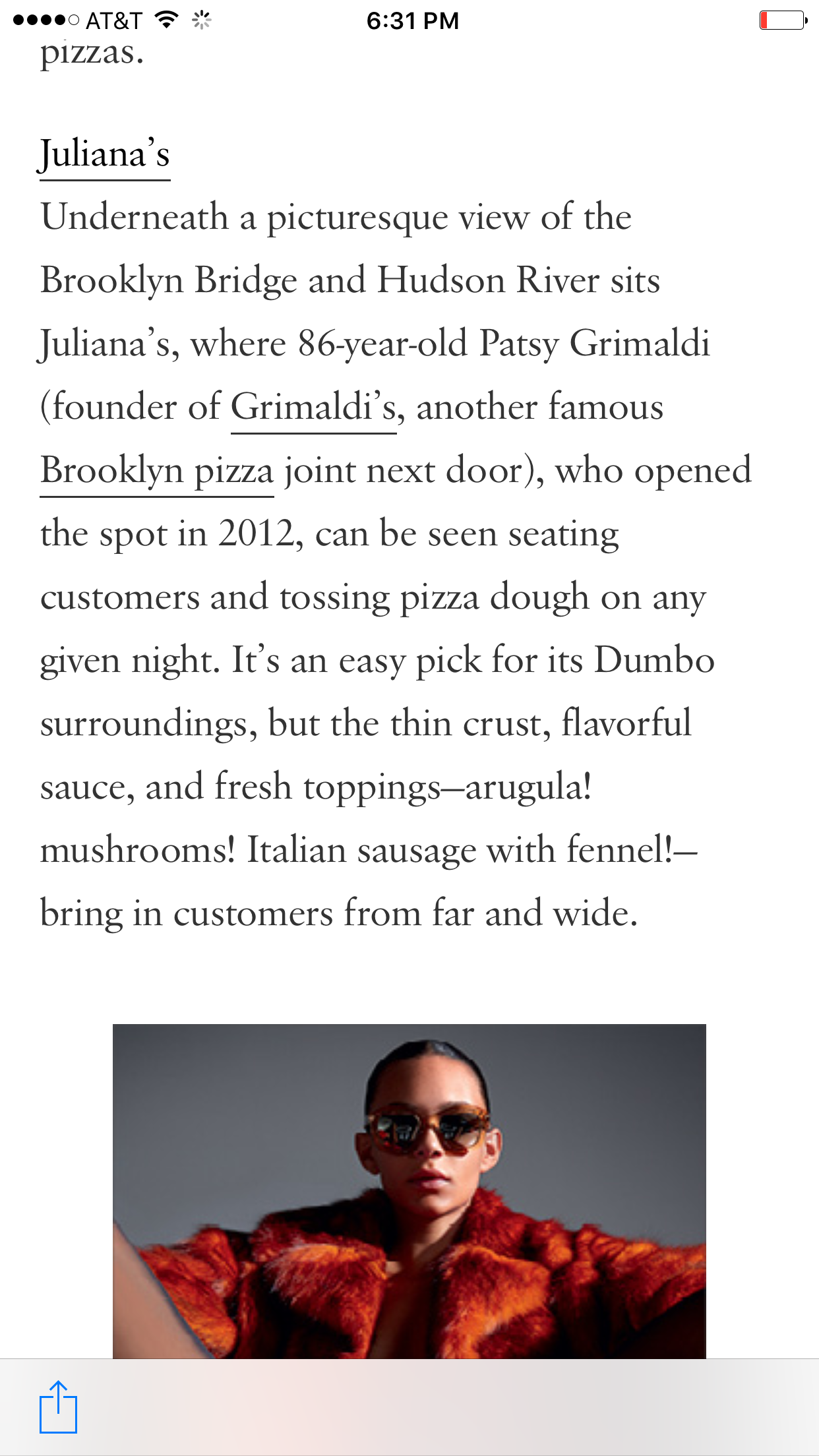 Pin by Lexie Reimer on Restaurants NYC Brooklyn pizza