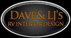 Rv Electronics With Images Rv Interior Design Rv Interior