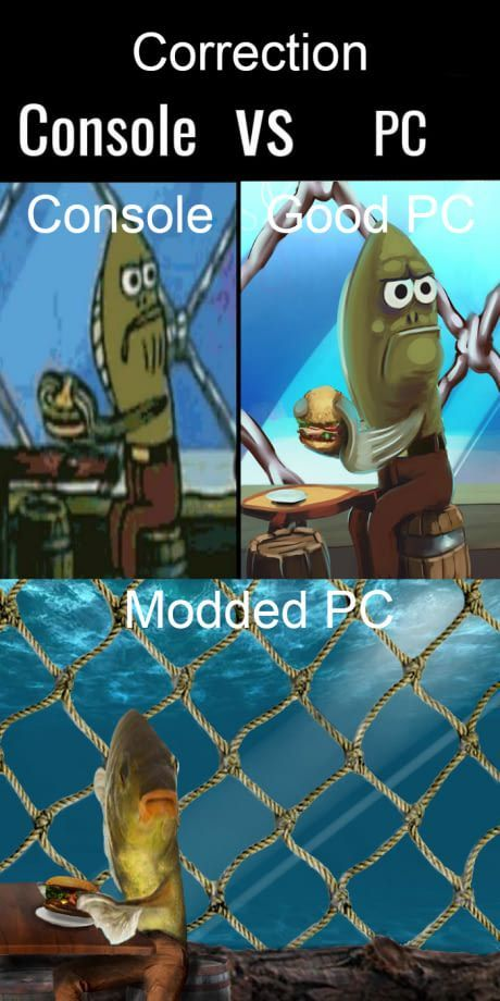 I fixed it | Funny | Lol, Funny memes, Funny
