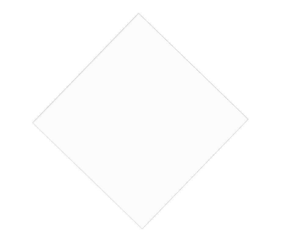 White Diamond Shape Png Diamond Shapes White Diamond Diamond Picture