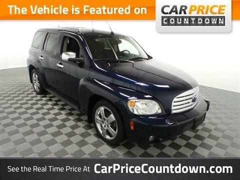 2010 Chevy Hhr Lt Review Finest Preowned Cars Ohio At Car Price Countdown Chevrolet Chevy Hhr Used Cars Columbus Ohio 2010 Chevy Hhr Car Prices Vehicles