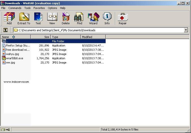 Windows Xp Professional Sp3 258lop File Folder Windows Xp