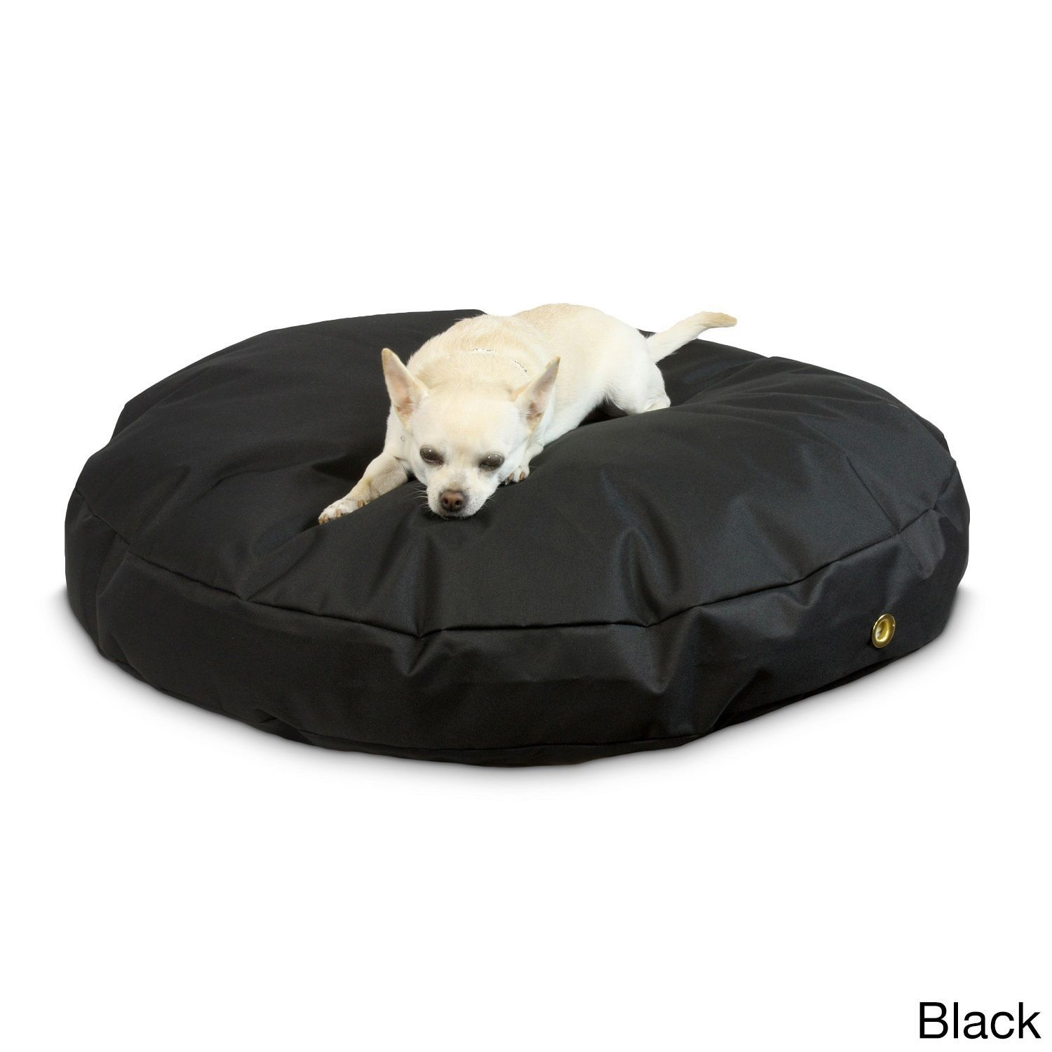 Wondrous Snoozer Water Proof Indoor Outdoor Pet Bed Products Gmtry Best Dining Table And Chair Ideas Images Gmtryco