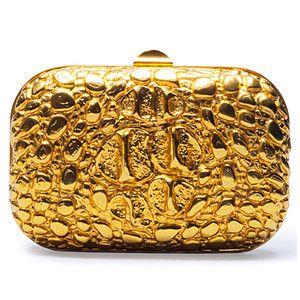 OOOK - Tom Ford - Women's Bags 2012 Fall-Winter - LOOK 1 | TookLookBook