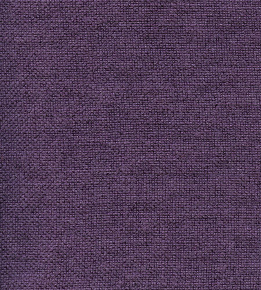 Elitis Gypsies II Fabric - LI75553 - Gypsies II Collection